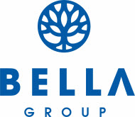 Bella Group Services
