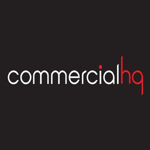 CommercialHQ